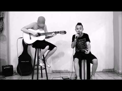 una noche más cover (Jhon y Nando)
