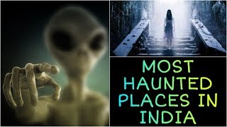 Did you know about these haunted places in India? (part-4)