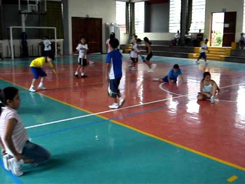reglas handball yahoo dating