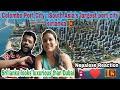 - Port City Colombo : South Asia