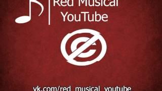 Saddle Shoe [Classical Piano]