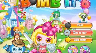 Bomb It 6: Funniest Game Ever!! #2