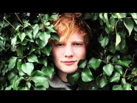 Ed Sheeran - Nightmares (Feat. Random Impluse, Sway & Wretch 32)