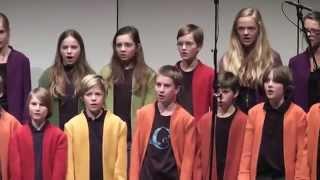 Bitte Betti   Herwig Reiter (Musik), Christine Nöstlinger (Text)