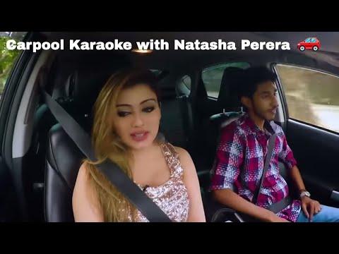 Car Karaoke  - Dialog Music