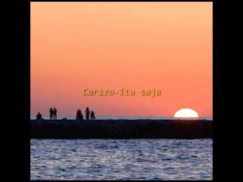 Download Carizo-itu saja |  Mp4 baru