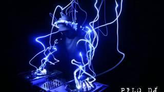 Enganchados Cumbia Santafesina Verano 2013 Pilo DJ