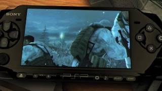 Fireteam Bravo: Launch Trailer