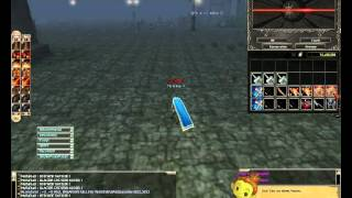 Logos +9 Chitin Upgrade