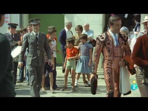 Banda de Coca - El Monosabio 1977