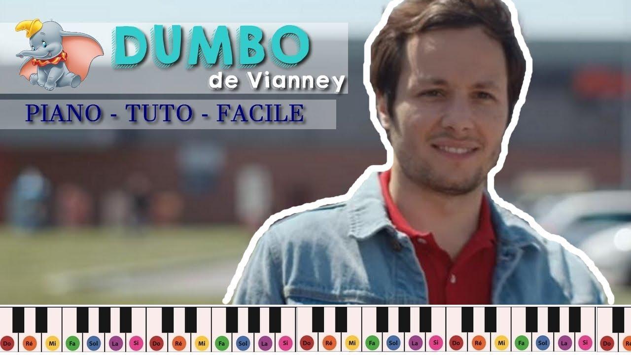 vianney dumbo gratuit