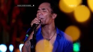 Download Slank - Slank Gak Ada Matinya (Live at Music Everywhere) **