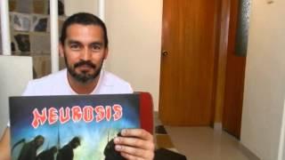 SALUDO ARLEY CRUZ  DE  NEUROSIS  - COLOMBIA PARA MUNDOROCK.ORG