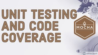 Unit Test Code coverage using nyc, Istanbul #12
