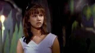 Cape Fear (1991) - Original Trailer
