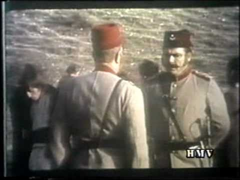 The Longest Journey - episode 2 - Macedonian Movie