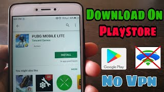 Download lagu Pubg Mobile Lite New Version Download Now July 2019
