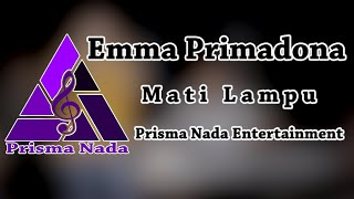 Selfi - Mati Lampu Mati Pula Cintanya (Emma Primadona Cover)  | Prisma Nada Entertainment