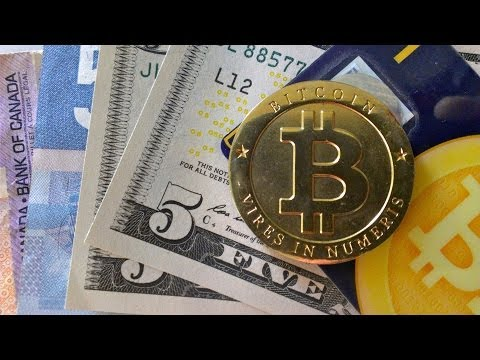 The process flow about mining bitcoin digital currency USD international investing market