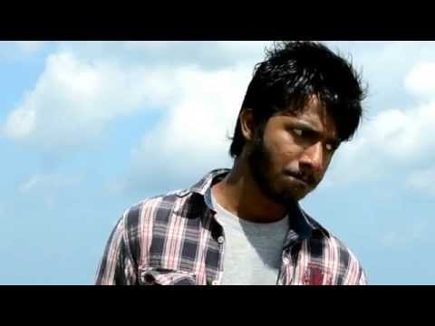 aarambam trailer hd 1080p