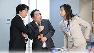 DVD ⇒ http://7vms.com/ra/e/1257.