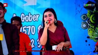 4k  Satu Hati Sampai Mati - Nella Nugraha - Raja Musik Entertainment | Karawang