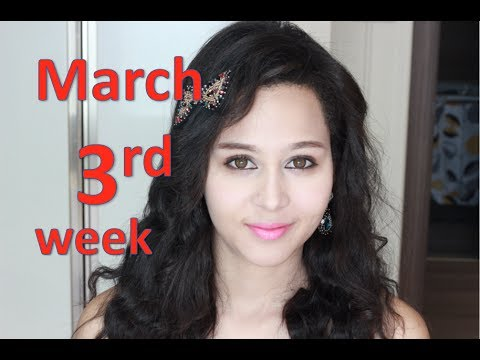 Kbeat top kpop fan videos of the week march week 3