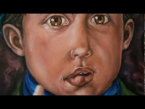 "Joseph Merrick -''Joseph As a Little Boy"" pt3 finish - YouTube"