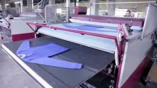 Yana Knitting Factory