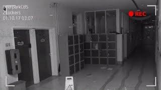 ТОП 5 СТРАШНЫХ ВИДЕО СНЯТЫХ В ШКОЛАХ. Паранормальные явления снятые на камеру.