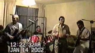 Pepe Alteza - Fujitiva