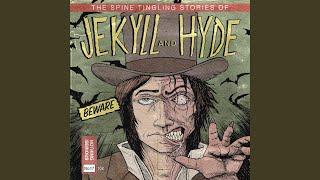 Play Jekyll & Hyde