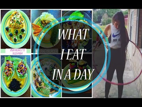 what-i-eat-in-day-for-weight-loss