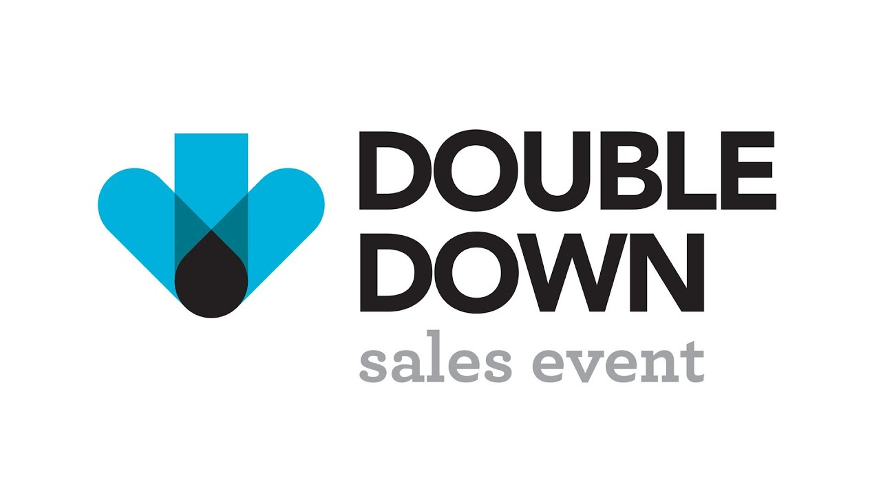 Double Down Sales Event at Berlin City Auto Group