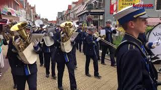 Streetparade Hasselt 2018