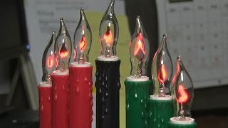 Kwanzaa Turns 50: A Look at the History of the Holiday