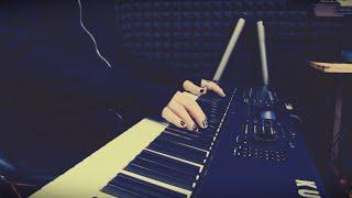 Soulspirya - My love (Kovacs)