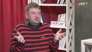 Военное положение: Порошенко хотел изменить повестку дня, - Денис Семёнов