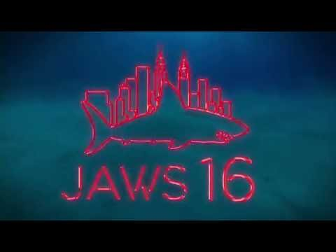 Jaws 19 | official trailer