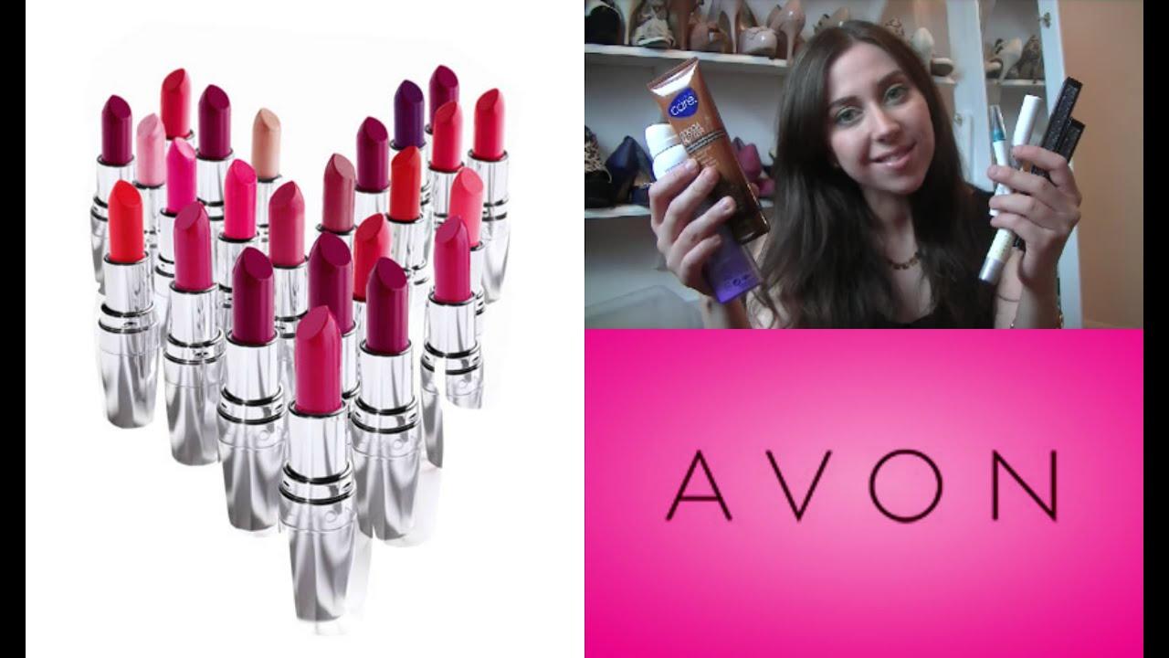 ladies cosmetics items - photo #35