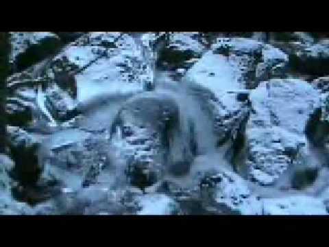 elane-crystal-clear-water-peterbaumann1