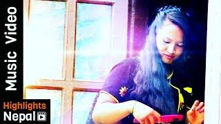 TILA KO DILMAA – New Nepali Lok Dohori Song 2016/2073 by Roshan Budha Thapa   Suman Khatri