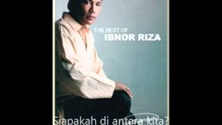 Download Mp3 Ibnor Riza - Mimpi Yang Tak Sudah