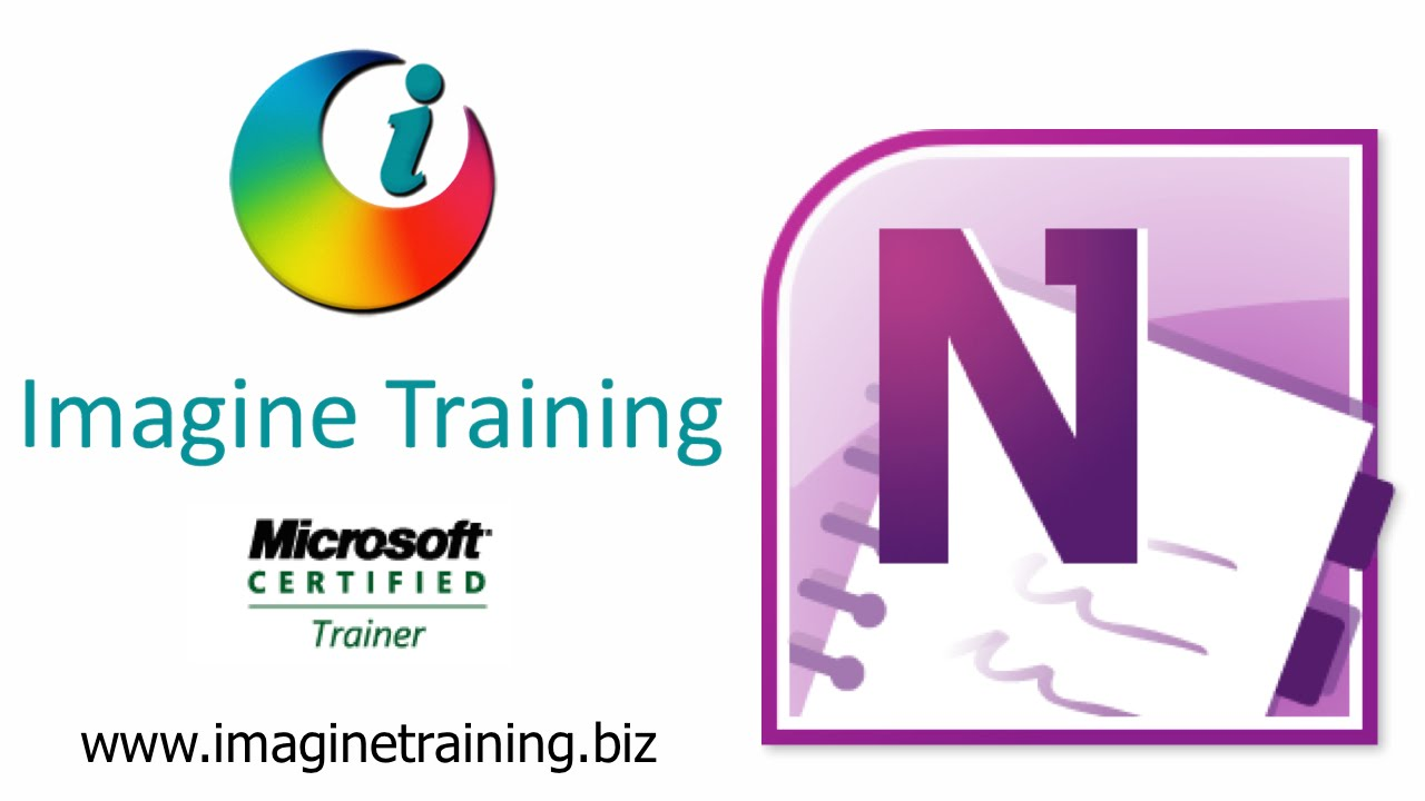 5 Ways to Use OneNote at Work
