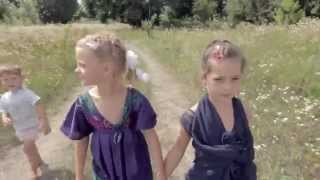 Детская Видеосъемка. Профессиональная Видеосъемка детей - 098 -156-66-56(, 2013-08-21T20:05:56.000Z)