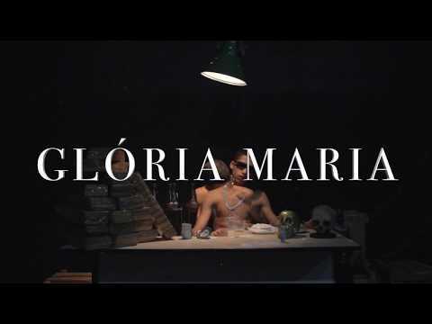 Nocivo Shomon e PKN (Pikeno) Torre1  - Glória Maria (Prod. Mortão Vmg) Rap Nacional