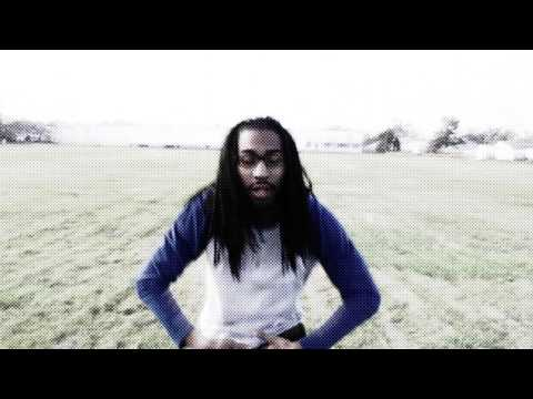 Shine Dance Video by Christopher Lynn Gill II (:IMBACK Series:)