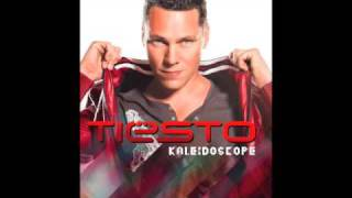 Tiësto feat. Tegan & Sara - Feel It In My Bones
