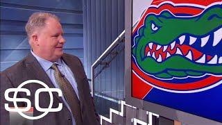 Is Chip Kelly interested in Gators job? | SportsCenter | ESPN thumbnail