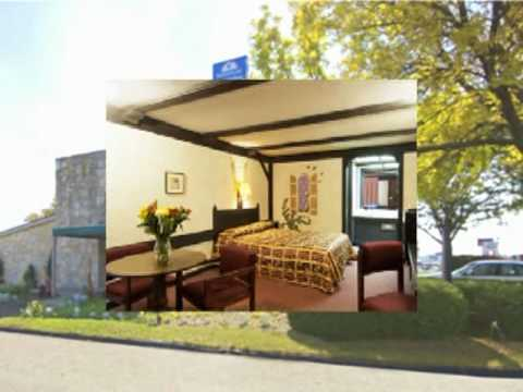Extended Stay Hotels In Dover Oh